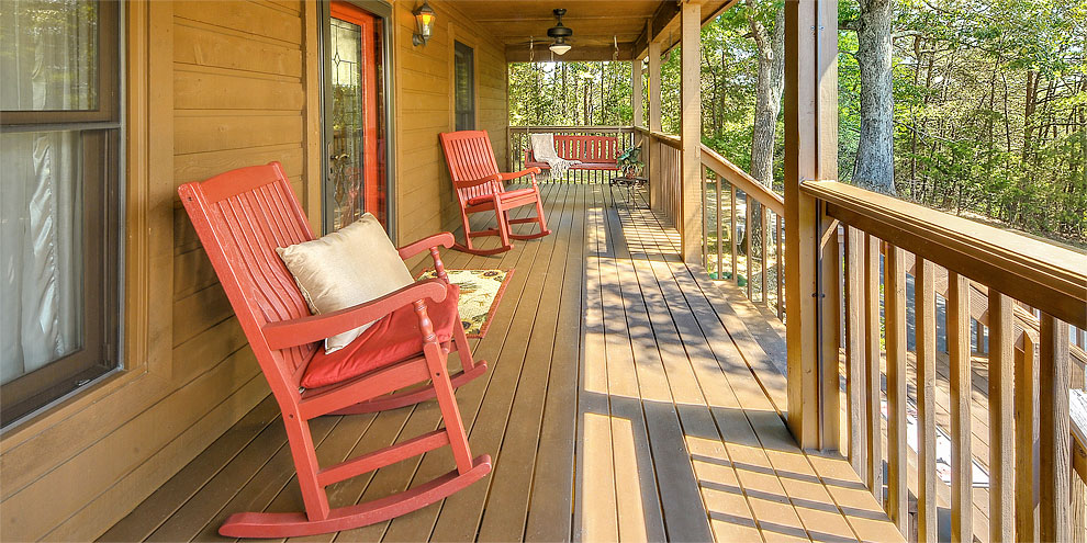 tn rentals roller chalets view with of hot mountain cabins and great affordable condos smoky rental gatlinburg in cabin tub mountains